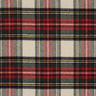 ralph lauren plaid fabric - Christmas Plaid Fabric