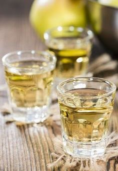 Find liqueur stock images in HD and millions of other royalty-free stock photos, illustrations and vectors in the Shutterstock collection. Apple Pie Shots, Bar Pics, Polish Recipes, Polish Food, Sugar Free Desserts, Beverages, Drinks, Irish Cream, Kitchens