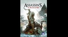Assassin's Creed 3 Releasing on October 30, 2012