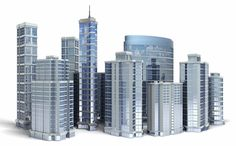 Undoubtedly, #InvestingInCommercialProperty is a great idea, but before making the final decision we must consider these tips.  http://www.vatikagroup.com/blog/guide-invest-commercial-real-estate/ #InvestingInCommercialRealEstate #CommercialPropertyInvestment #CommercialInvestmentProperties