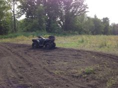 Food Plot Tools for the Budget Conscious Whitetail Manager Food Plots For Deer, Deer Food, Whitetail Deer Hunting, Quail Hunting, Turkey Hunting, Archery Tips, Nature Hunt, Deer Camp, Crossbow Hunting