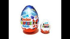 Kinder Surprise Eggs with ShaneR. Open Surprise Eggs with me. Let's look...