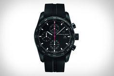Porsche Design Timepiece No. 1 Watch