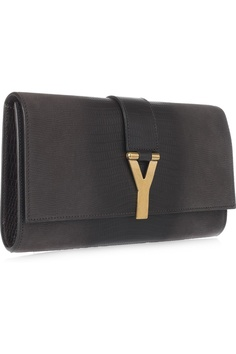 Bags on Pinterest | Yves Saint Laurent, Chanel Boy Bag and Clutches