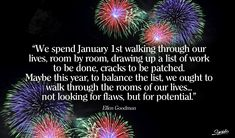 new-year-quotes-2014-beautiful-cards-to-send-your-wishes-ellen-goodman.jpg (1124×660)