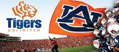 Auburn Tigers - Auburn University Official Athletic Site - Football