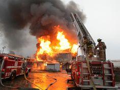 Fairhaven Fire Department #Setcom #Fire http://www.setcomcorp.com/firewireless.html