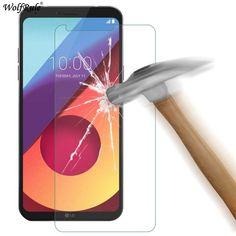 LG Q6 AMAZING MOBILE PHONE - YouTube | LG Q6 | Phone