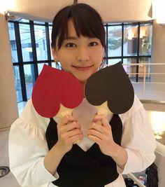 #mix pingpong #ガッキー #新垣結衣