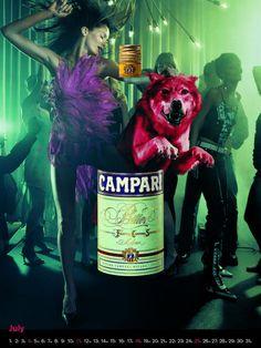 2004 | Campari Corporate