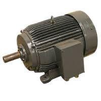 All motors 40% off and more.Mail for price list.P-V-B-Pumps. PTY ( LTD ) Reg No 2016/076189/07.ETATRON PUMPS / YAMADA PUMPS / SAER PUMPS /Water-pumps../ Vera-matic. pumps / Bore hole. pumps.Vane pumps