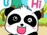 Page not found - apkelsa.com All Games, Games To Play, Little Panda, Educational Games For Kids, Magic Words, Game App, New Words, Creative Kids, Mom And Dad