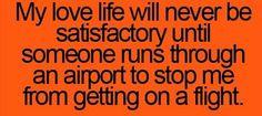 Ima need that to happen