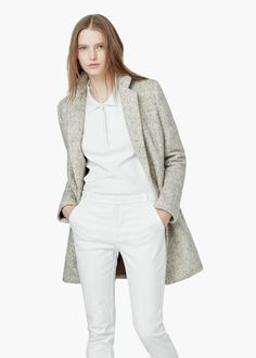 77 meilleures images du tableau Manteaux   Coats, Fashion online et ... 620aa6a4106