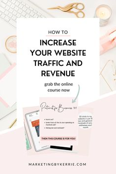 Imagine if you could create viral content on Pinterest and get your business SEEN by your dream customers and increase the traffic to your website by thousands per month and CONVERT them into paying customers. WELL NOW YOU CAN with my online course! Sign up today if you're ready to dominate your business! Online Business Opportunities, Business Tips, Online Marketing Strategies, Online Coaching, Pinterest For Business, Business Inspiration, Business Entrepreneur, Blogging For Beginners, Social Media Tips
