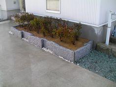 12月 | 2010 | 武田園芸 山形 造園 和風庭園 洋風庭園 外構工事 ガーデニング