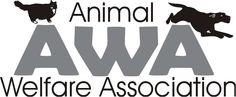 animal protection law - Google 搜索 Animal Law, Animal Protection, Google, Animals, Animales, Animaux, Animal, Animais