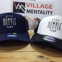 Personalized trucker caps for R130 Cap, Fashion, Fashion Styles, Fasion, Peaked Cap, Fashion Illustrations, Moda