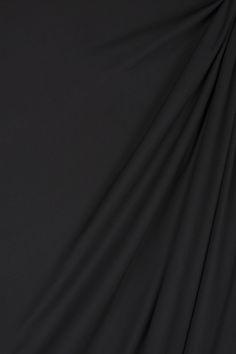 Wonder BlackLine #colors #fashion #moda #color #black #fabric #fabrics #textile #textiles #inspiration #elegance