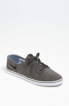12690cb1 Nike 'Braata Lite' Sneaker (Women) available at Nordstrom Shop Nordstrom,  Keds