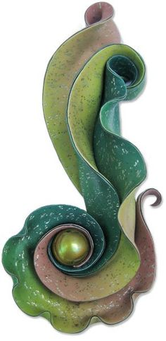 Polymer Clay Daily — Inspiring you to create! - Part 213