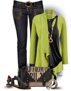 """Untitled #1864"" by snippins on Polyvore"