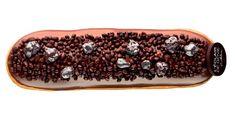 #16 Chocolat Lait Pétillant