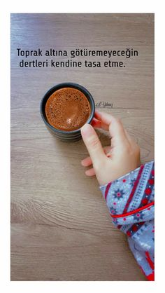 Tableware, Istanbul, Education, Coffee, Random, Words, Kitchen, Quotes, Kaffee