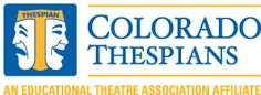 Colorado State Thespians