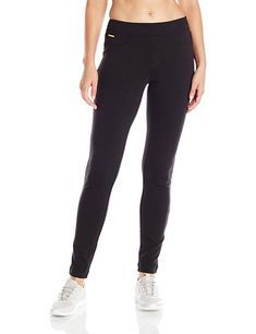 51654726acdd Lole Baggage Pants Review Active Wear For Women