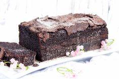 Rezepte mit Herz: Chocolate Cinnamon Bread a la Starbucks ♡ Schokoladen Zimt Glück