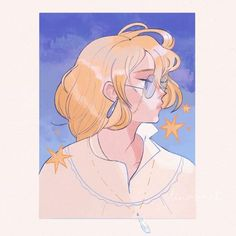 Howl Pendragon, Howl's Moving Castle, Studio Ghibli Movies, Avatar, Hayao Miyazaki, Cartoon Wallpaper, Anime Art Girl, Aesthetic Anime, Anime Manga