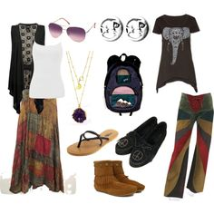 """""""Wanting the Sun"""" by kelseykilla on Polyvore"""