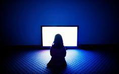 Beberapa Tips Memilih Tv Yang Berkualitas