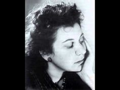 """""""I don't want to be anything special. I only want to try to be true to that in me which seeks to fulfill its promise."""" -Etty Hillesum,"""