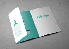 #Series book cover #editorial design #Anton Czechow