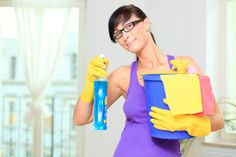 Cleaning services vancouver maid service in vancouver canada Cleaning Companies, Cleaning Agent, House Cleaning Services, Cleaning Hacks, Office Cleaning, Cleaning Products, Green Cleaning, Spring Cleaning, Weekly Cleaning Plan