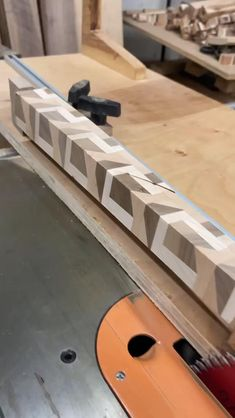 Woodworking Ideas Table, Woodworking Supplies, Easy Woodworking Projects, Woodworking Techniques, Woodworking Bench, Woodworking Tools, Woodworking Beginner, Unique Woodworking, Popular Woodworking