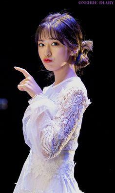 Cnblue, Minhyuk, Ulzzang Korea, Yu Jin, Japanese Names, Japanese Girl Group, Kim Min, Starship Entertainment, The Wiz
