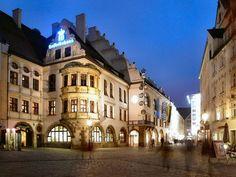 Viaggio a Monaco di Baviera: cosa vedere oltre l'Oktoberfest. - ilVagamondo.it