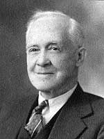 Canadian Norman Breakey (1891- mid 1940's), invented the Paint Roller in 1940.