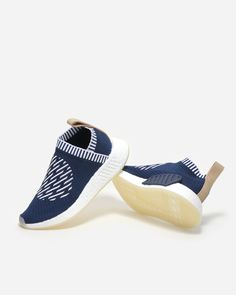 90eccdfa25b3 Buy at Naked. Color  Collegiate Navy. Article number  BA7189. Supplying  girls