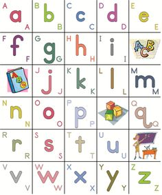The Alphabet Mat is made of washable vinyl and measures approximately by cm by 90 cm) Computational Thinking, Spanish Alphabet, Phonics Sounds, Alphabet Cards, Coding For Kids, Images And Words, Literacy Skills, Lettering, Activities