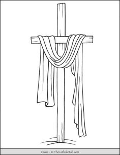 Lent Coloring Activities Inspirational the Catholic Kid Catholic Coloring Pages and Games for Jesus Coloring Pages, Dragon Coloring Page, Free Coloring Sheets, Printable Coloring Sheets, Coloring Pages To Print, Adult Coloring Pages, Coloring Pages For Kids, Cain And Abel, Jesus Christ Images