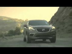 2016 Buick Envision Test Drive Buick Cascada, Buick Envision, Driving Test, Awesome, Youtube, Youtubers, Youtube Movies