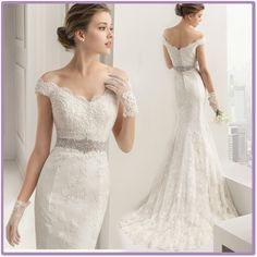 Rg015cx Sweetheart Lace Beaded Cap Sleeves Mermaid Wedding Dress Sequins Beading Belt Wedding Gown 2015 Photo, Detailed about Rg015cx Sweetheart Lace Beaded Cap Sleeves Mermaid Wedding Dress Sequins Beading Belt Wedding Gown 2015 Picture on Alibaba.com.