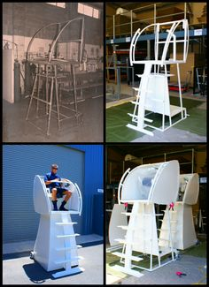 Tennis Umpire Chair Hire Slipcovers For Living Room 22 Best Video Chairs Images Butterfly Phases Of Our Luxury