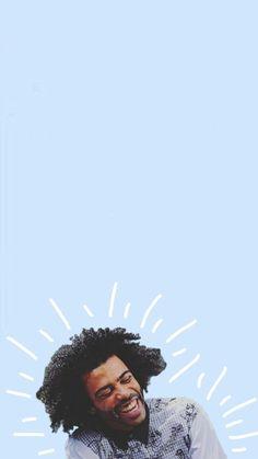 Marquise de Lafayette — Daveed Diggs lockscreens! Cast Of Hamilton, Hamilton Musical, Hamilton Wallpaper, Daveed Diggs, Anthony Ramos, Hamilton Fanart, Hamilton Lin Manuel Miranda, Aaron Burr, And Peggy