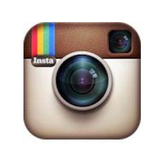 pdf instagram - Resultados Yahoo Search da busca de imagens