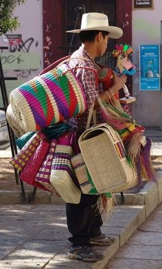Mexican Folk Art, Mexican Style, Latin America, South America, I Love Mexico, Visit Mexico, Mexican Heritage, People Of The World, Mexico Travel